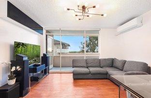 Picture of 3/13 Brighton Avenue, Croydon Park NSW 2133