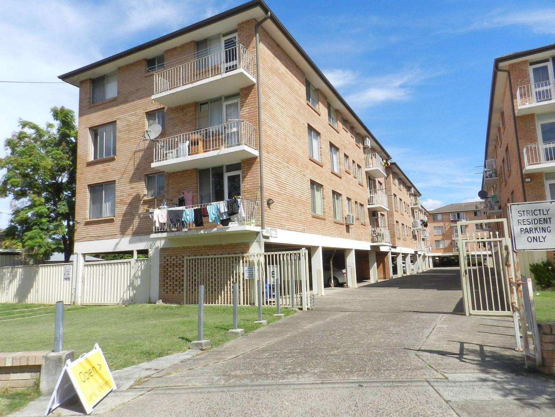 21/132 Lansdowne Road, Canley Vale NSW 2166, Image 0