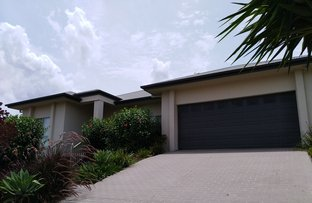 Picture of 19 Greenwood Street, Springfield Lakes QLD 4300