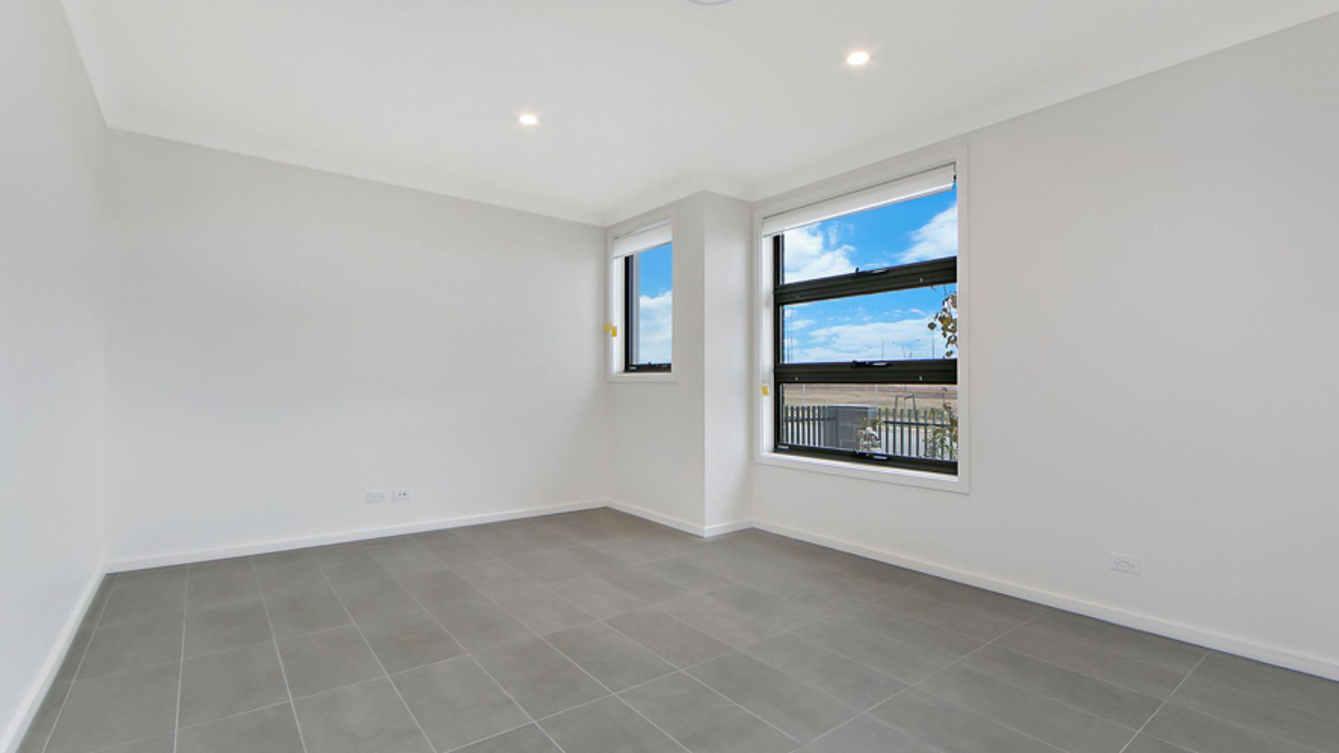 27 Harvest Street, Marsden Park NSW 2765, Image 1