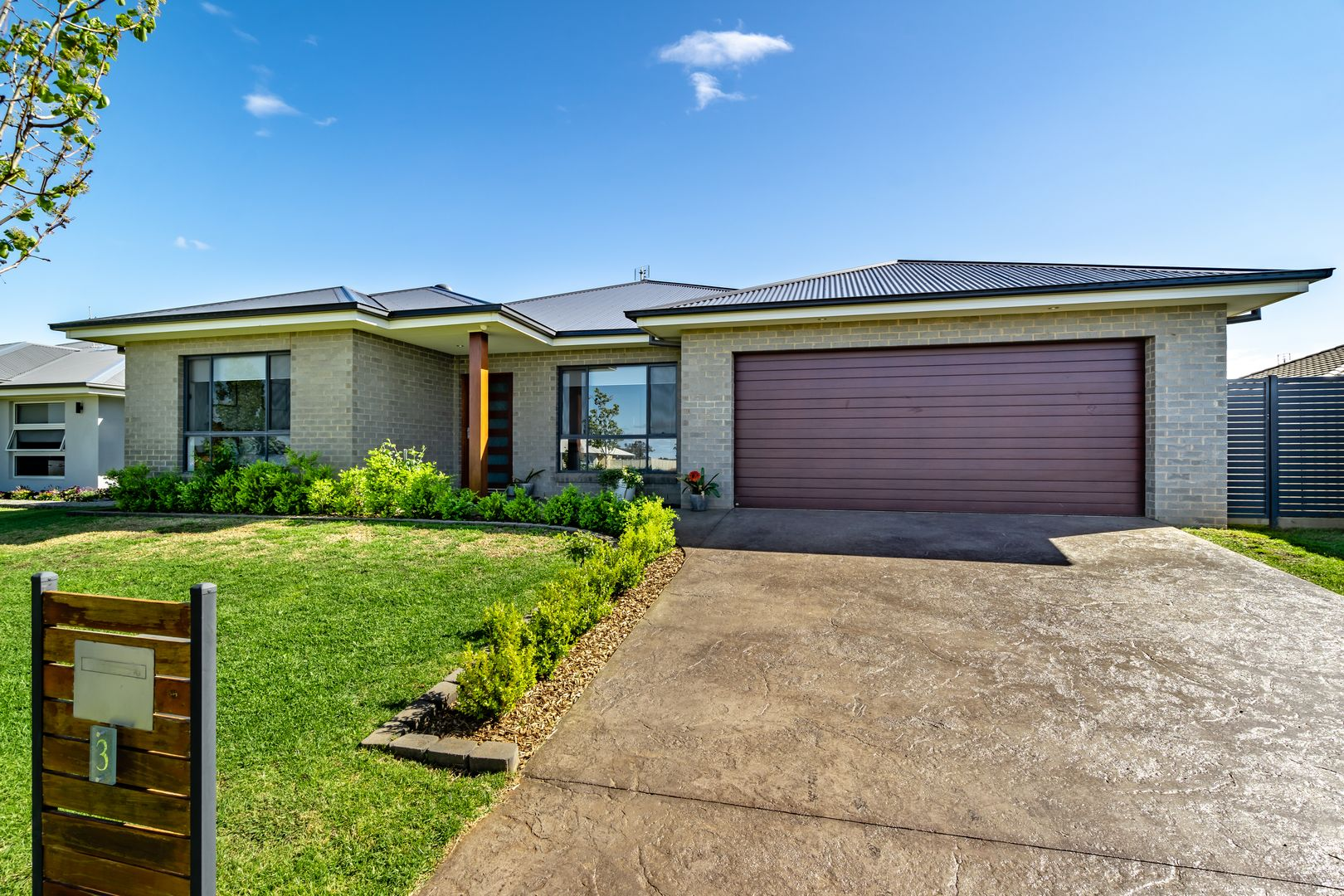 3 TWEED PLACE, Dubbo NSW 2830, Image 0