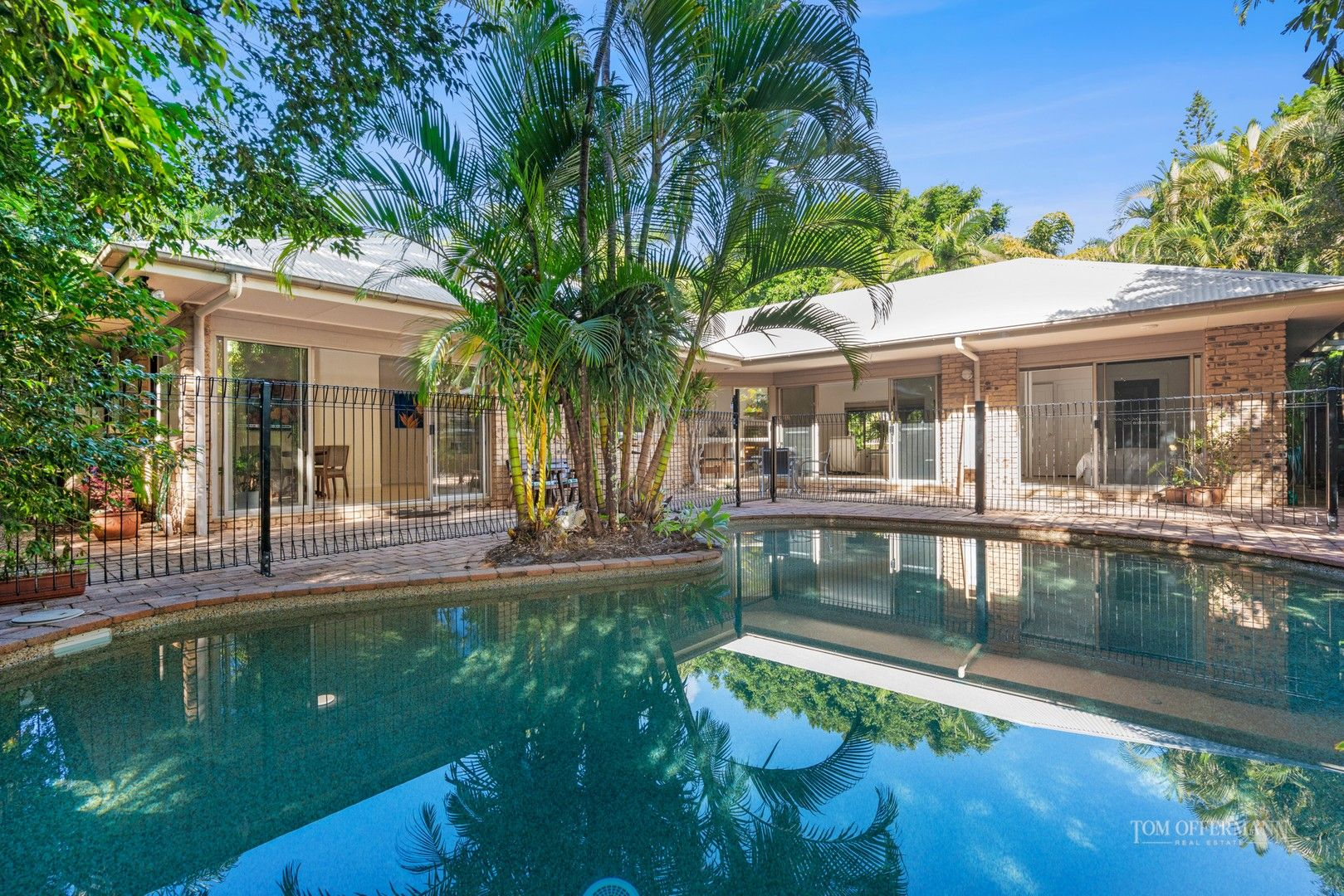 12 Redwood  Avenue, Marcus Beach QLD 4573, Image 0