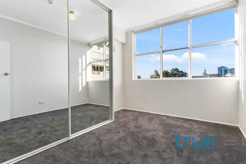 605/34 Wentworth Street, Glebe NSW 2037, Image 2
