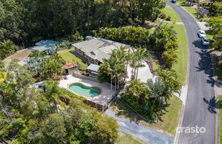 Picture of 30 Hidden Valley Road, Bonogin QLD 4213