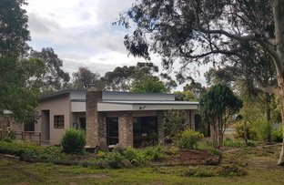 Picture of 25 RYAN Road, Pakenham VIC 3810