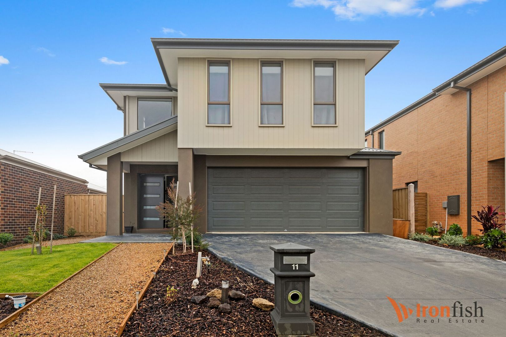 11 Yacht Road, Point Cook VIC 3030, Image 0