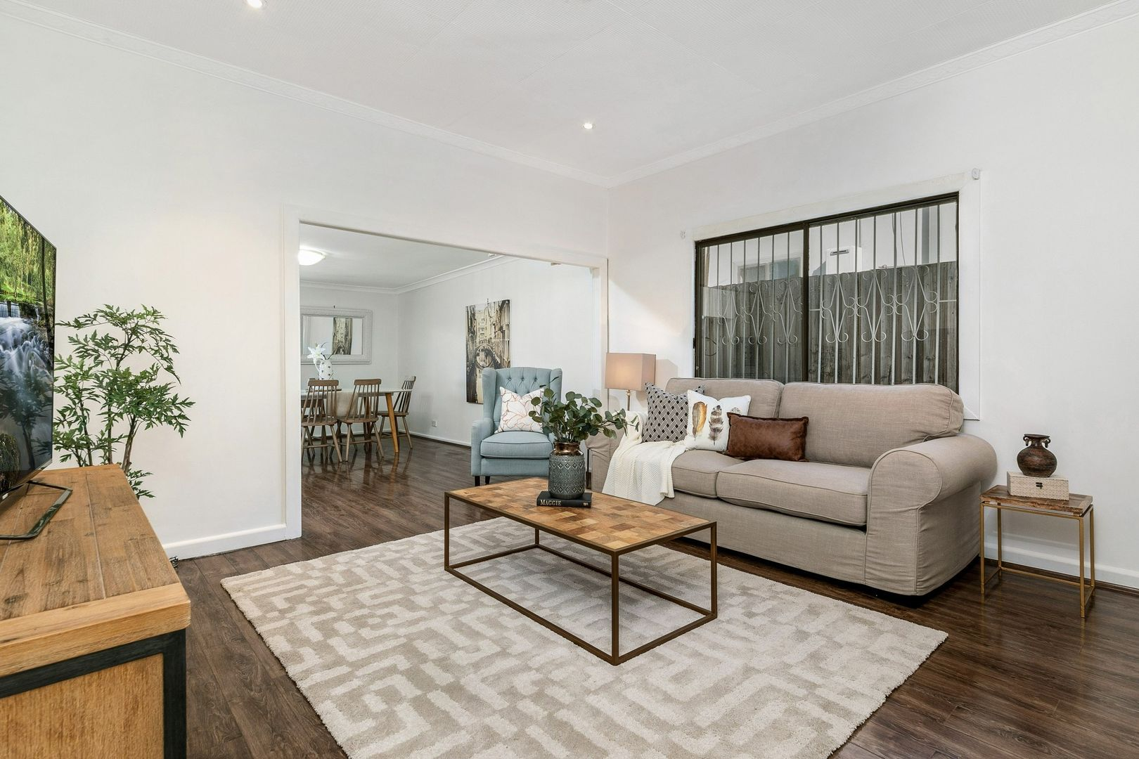 129 The Boulevarde, Wiley Park NSW 2195, Image 0