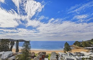Picture of 18 Ascot Avenue, Avoca Beach NSW 2251