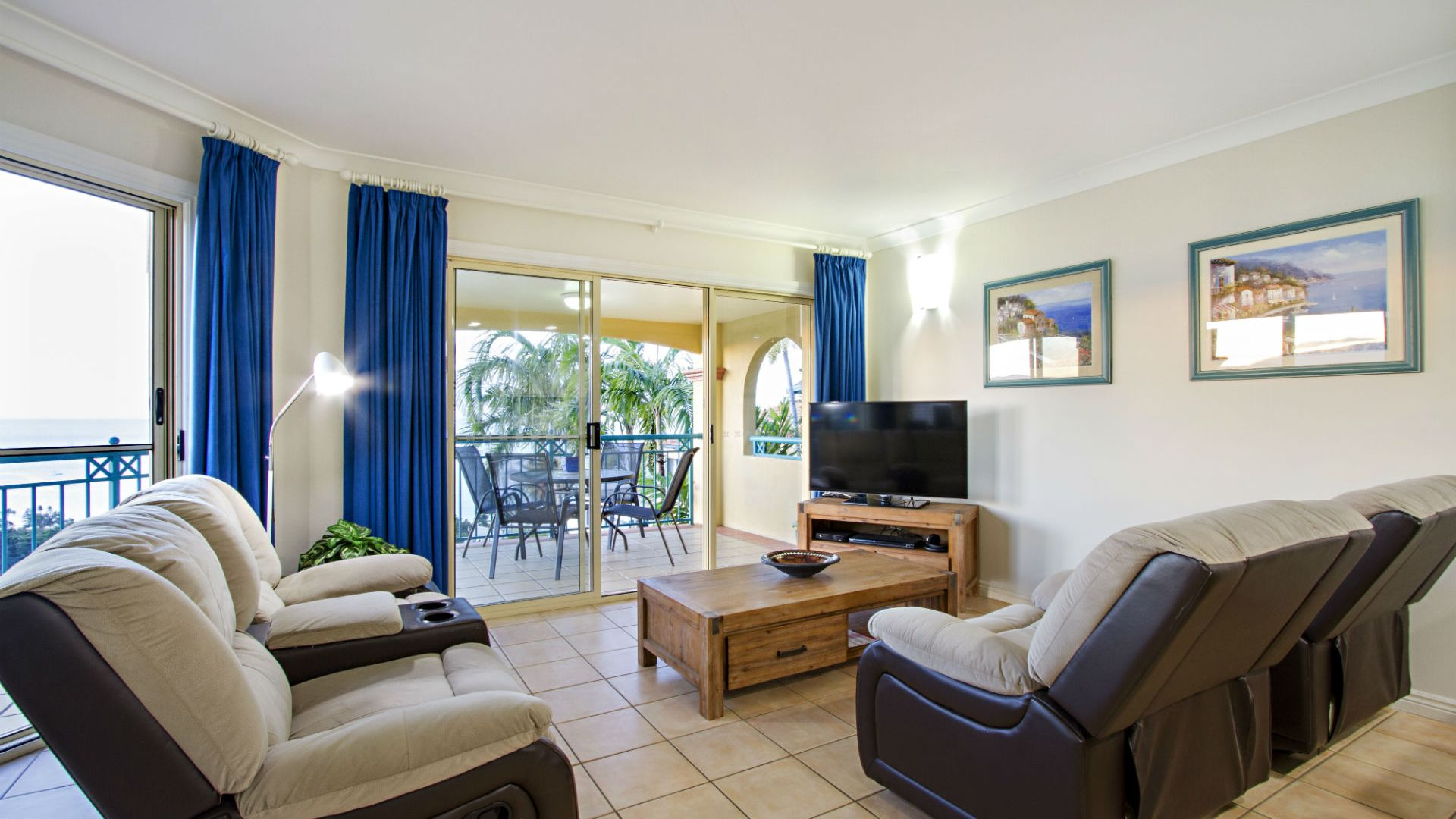 27/10 Golden Orchid Drive, Airlie Beach QLD 4802, Image 1