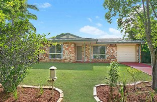 Picture of 62 Murrumbidgee Street, Hillcrest QLD 4118