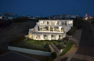 Picture of 58-60 Hodgson Street, Ocean Grove VIC 3226
