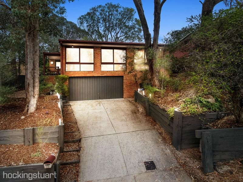 19 Rudolf Court, Ringwood North VIC 3134, Image 0