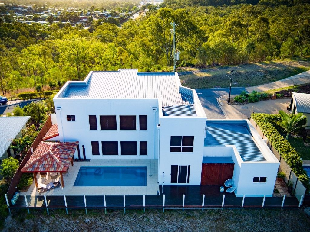8 Trinity Place Sun Valley Qld 4680 House For Sale Domain