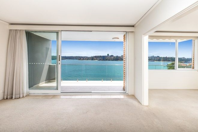 Picture of 19/11 Addison Road, MANLY NSW 2095