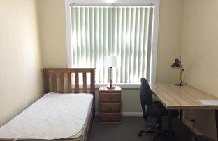 Picture of Room 4/24 Cameron Street, Jesmond NSW 2299