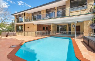Picture of 44 Waterhouse Avenue, St Ives NSW 2075