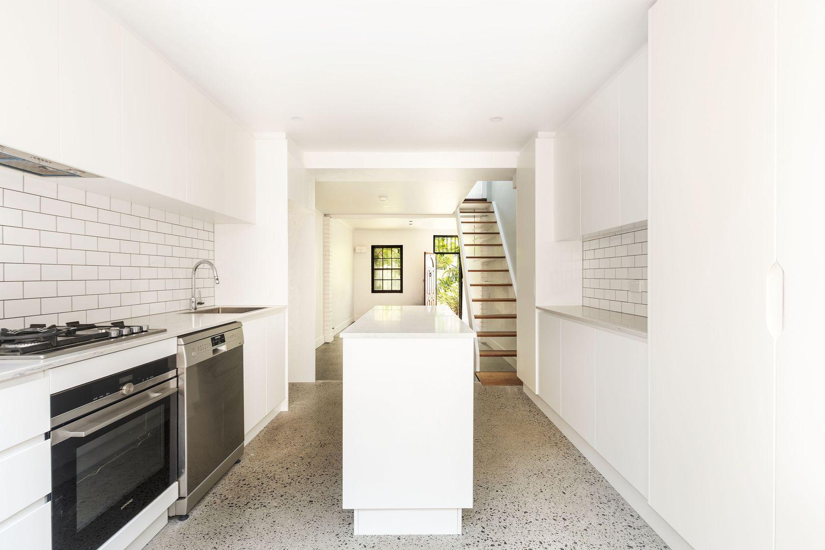 6 Rose Terrace, Paddington NSW 2021, Image 0