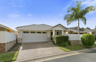 Picture of 56/11 Eden Ct, Nerang QLD 4211