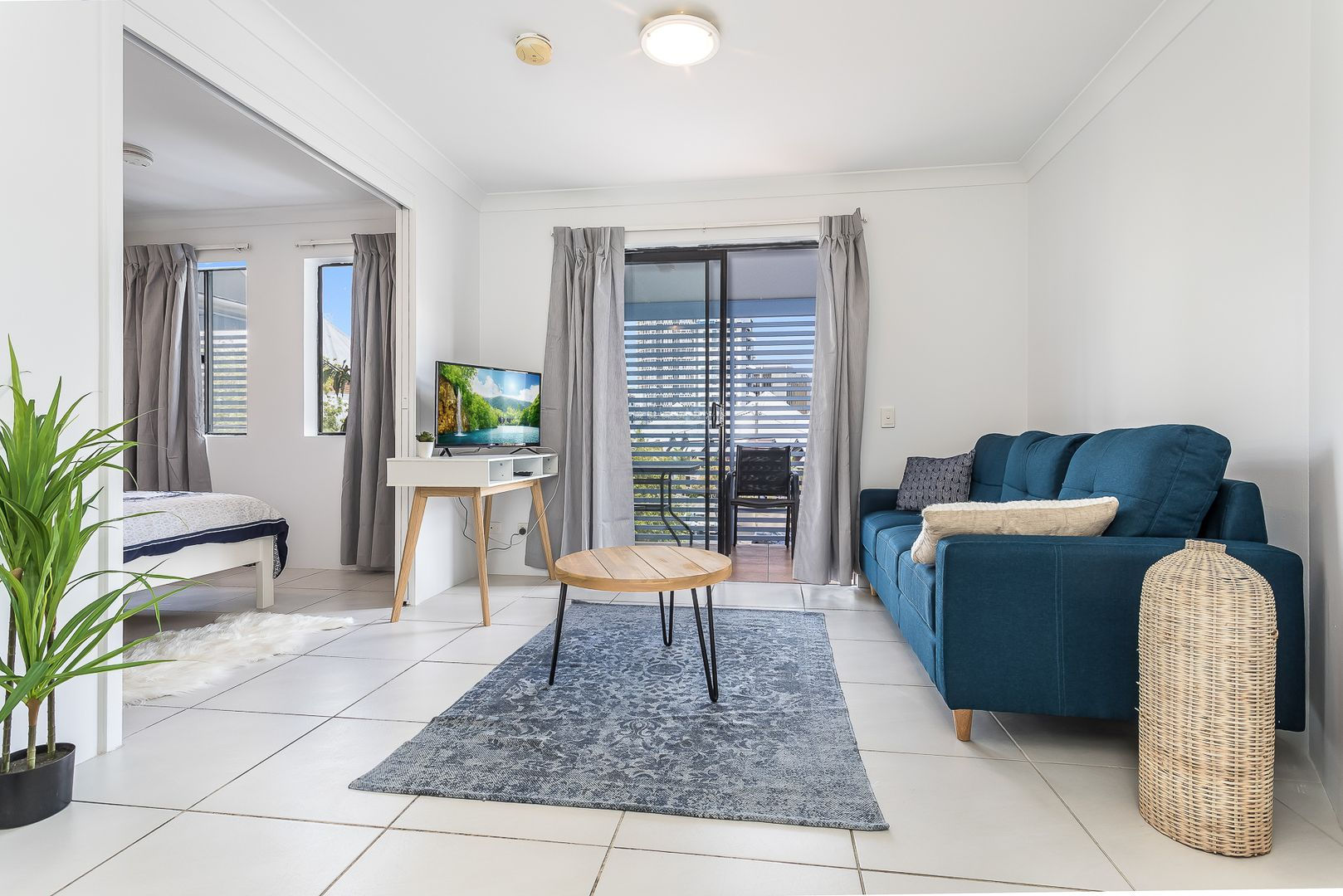 7/273 Boundary Street, Spring Hill QLD 4000, Image 0