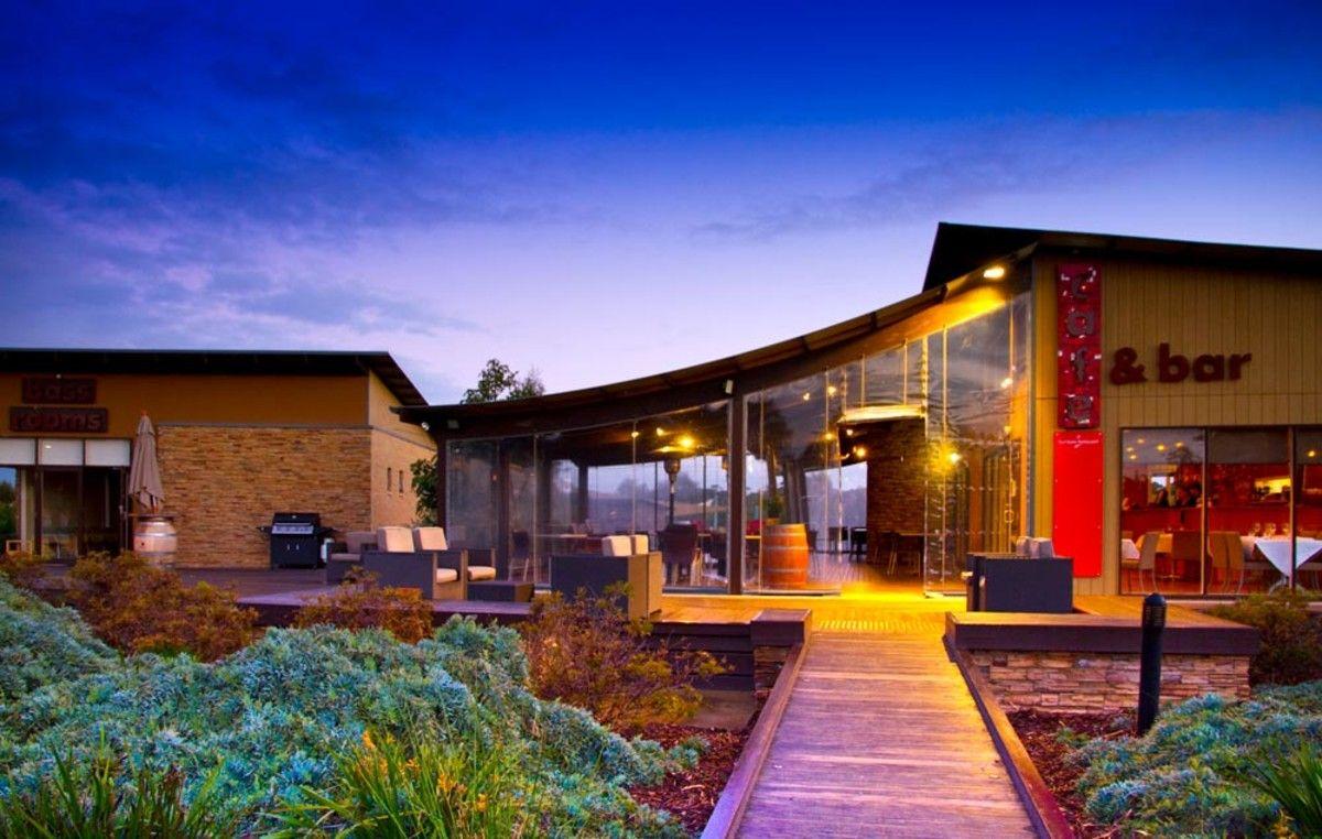 Villa 139/2128 Phillip Island Road, Cowes VIC 3922, Image 0