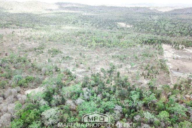 Picture of 28 Pine Close, BIBOOHRA QLD 4880