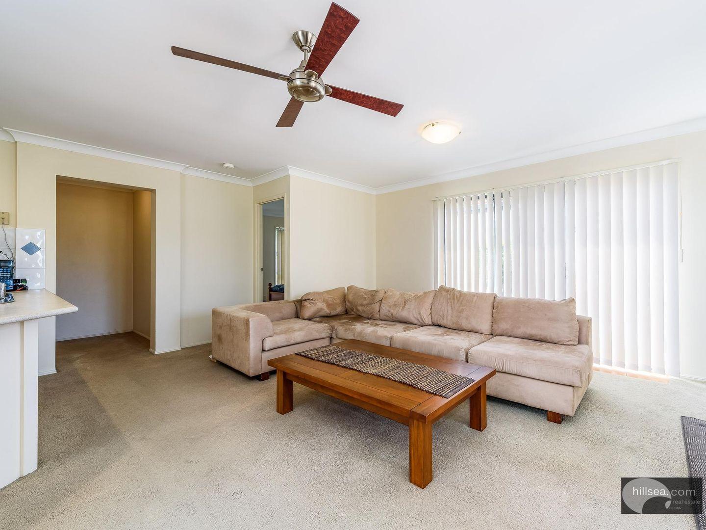13/19 Yaun Street, Coomera QLD 4209, Image 1
