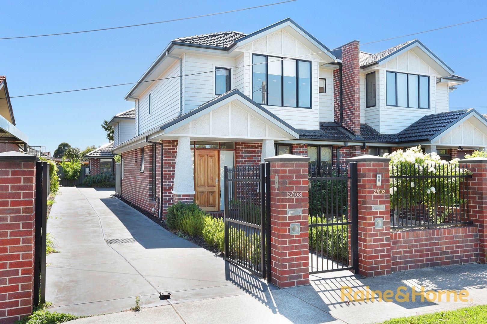 2/130 Rennie Street, Coburg VIC 3058, Image 0