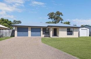 Picture of 11 Gernika Court, Bushland Beach QLD 4818
