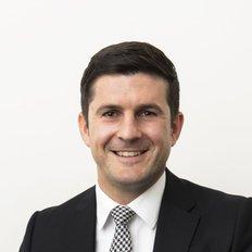 Bronte Manuel, Sales representative