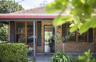 22 Pooley Street, Ryde NSW 2112