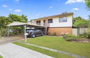 Picture of 64 Colonial Drive, Lawnton QLD 4501