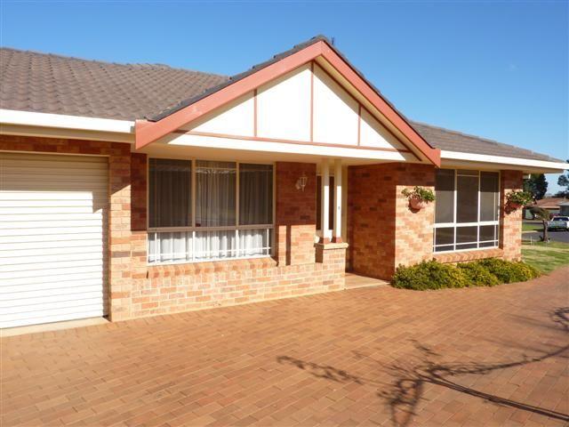 7B Grevillea Close, Dubbo NSW 2830, Image 1