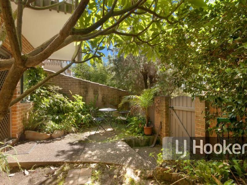 16/2-6 Hainsworth Street, WESTMEAD NSW 2145, Image 1