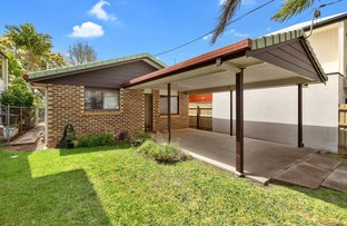 Picture of 15 Walnut Street, Wynnum QLD 4178