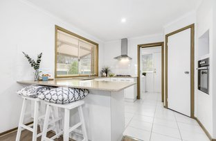 Picture of 10 Cleveland Drive, Hoppers Crossing VIC 3029