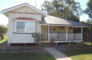 Picture of 53 Herbert, Goondiwindi QLD 4390