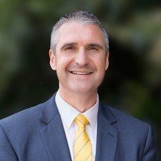 Nick Petrovski, Director | Auctioneer