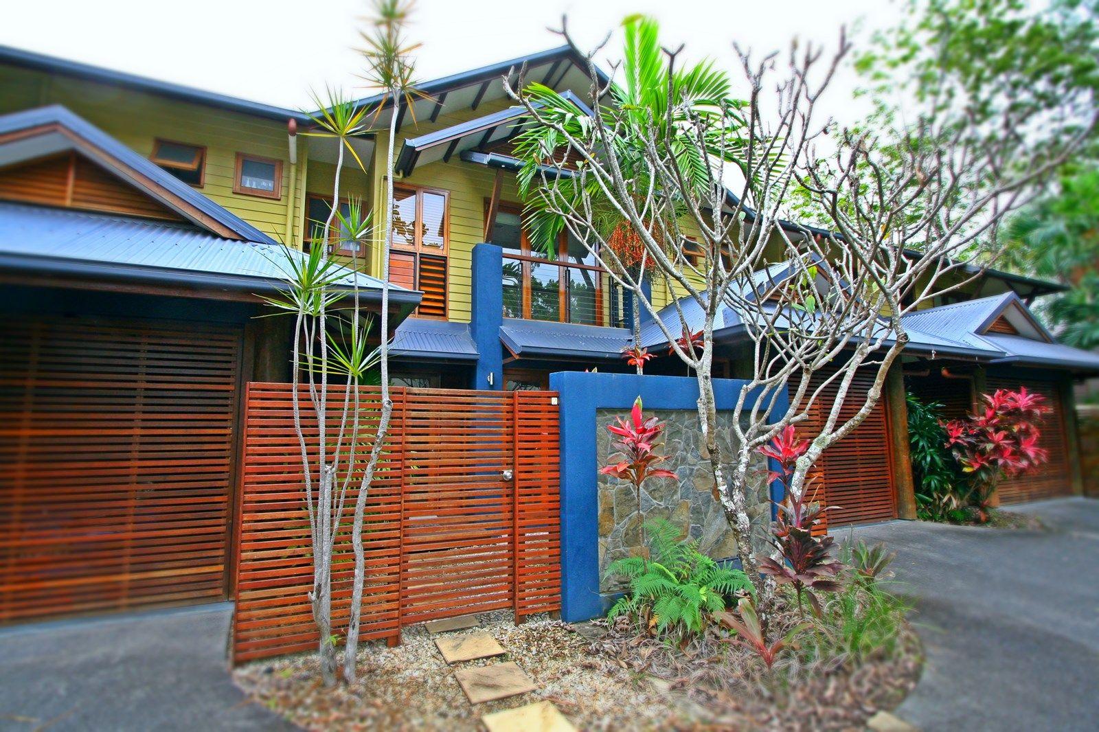 2/18 Andrews Close, Port Douglas QLD 4877, Image 2