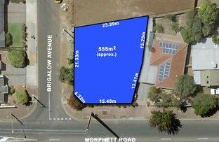 Picture of 581 Morphett Road, Seacombe Gardens SA 5047