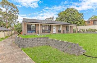 Picture of 4 Claret Place, Eschol Park NSW 2558