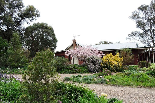 370 Castlereagh Hwy, GULGONG NSW 2852