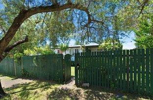 Picture of 17 PAMELA CRESCENT, Woodridge QLD 4114