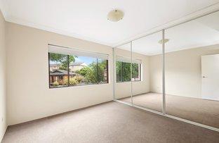 14/18 Gower Street, Summer Hill NSW 2130