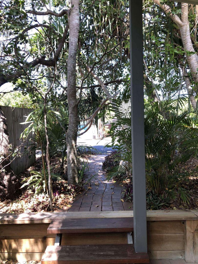 34 Alcorn Street, Suffolk Park NSW 2481, Image 2