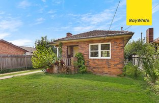 Picture of 50 Moxon Road, Punchbowl NSW 2196
