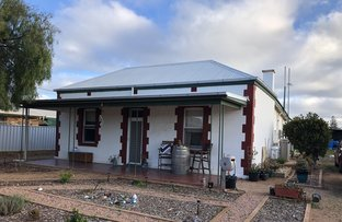 Picture of 8 Lipson Rd, Tumby Bay SA 5605