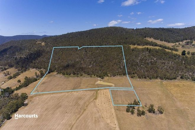 Picture of 103 Benders Road, HUONVILLE TAS 7109