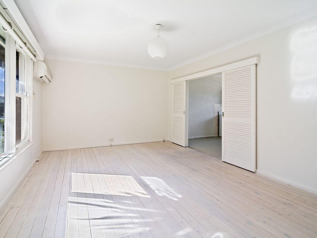 3/41 Waratah Street, Mona Vale NSW 2103, Image 1
