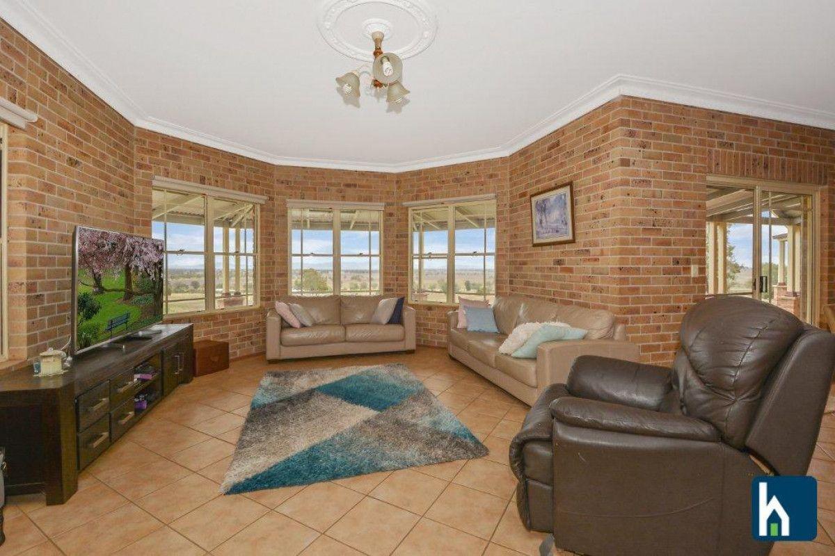 213 Kamilaroi Road, Gunnedah NSW 2380, Image 1