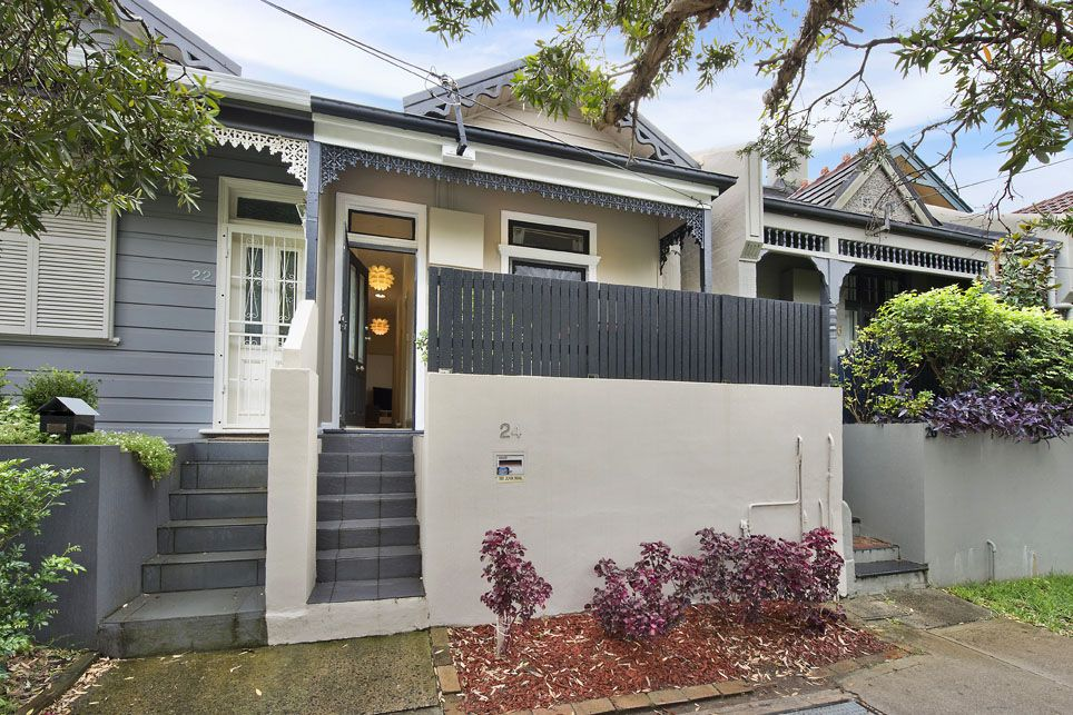 24 Birrell Street, Bondi Junction NSW 2022, Image 0